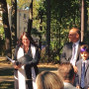 Personalized Ceremonies by Toni Maddi 12