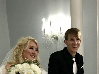 Bridal Affairs 5