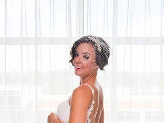 Maridadi Couture 1