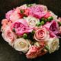 All Seasons Flowers Inc 27