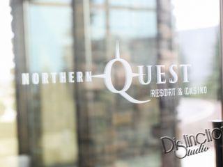 Northern Quest Resort & Casino 1