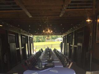 Mason Ridge Wedding Venue 3