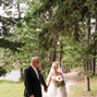 Timeless Wedding & Event Planner 21