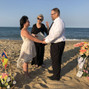 Rev. Barbara Mulford - My OBX Officiant 17
