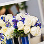 Amore Fiori Flowers and Gifts 14