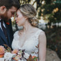 Bliss Bridal Beauty 3