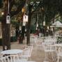 Weddings Italy by Regency 10