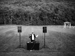 DJ BFG 1