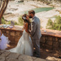 San Antonio Wedding Professionals 13