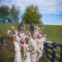 Golden Oak Farm and Vineyard 13