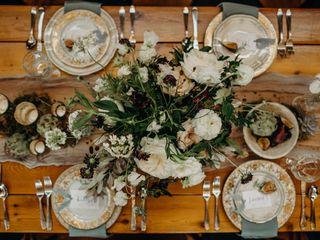 Jen Rios Weddings 2