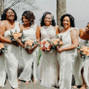 The Master's Touch Floral & Event Design, LLC 11