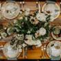Jen Rios Weddings 6