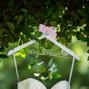 Joan Day Weddings, LLC 18