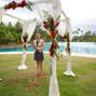 wedOtahiti | Destination Weddings + Unique Ceremonies | French Polynesia 36