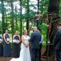 Angela Maria Wedding DJ and Officiant 3