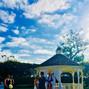 Recreation Park 18 Golf Course 19