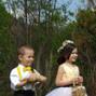 Almost Heaven Resort & Weddings 20