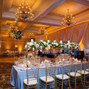 The Soirée Co. Wedding and Event Planning 19
