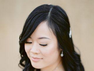 A-List Makeup 3