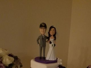 Take The Cake 3