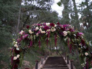 Jenny B Floral Design 7