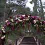 Jenny B Floral Design 14