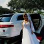 Mariolka's Bridal Boutique 6