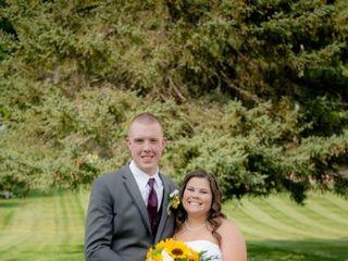 New England Weddings Photography 3