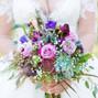 Missy Gunnel's Flowers 12