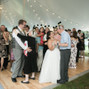 Encore Entertainment: DJ Entertainment, Photography, Videography and Photobooths! 17