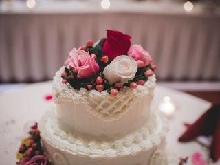 Carols Cake Cupboard 6