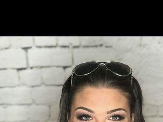 Makeup by Stacy Suarez 6