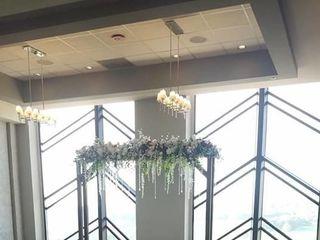 Hard Rock Hotel & Casino Tulsa 6