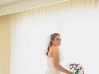 Couture Bridal Photography 6