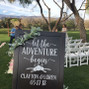 La Mariposa Resort - Weddings & Special Events 12