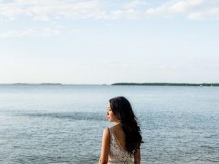 Miranda Lawson Photography 6
