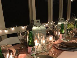 Gulf Coast Wedding & Event Rentals 6