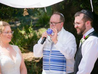 Wine Country Rabbi 5