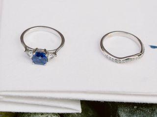 Ilah Cibis Jewelry 5