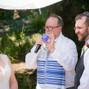 Wine Country Rabbi 2