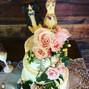 Kayla Knight Cakes 18