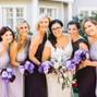 Wedding by Crystal 9