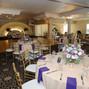 The Lafayette Hotel, Swim Club & Bungalows 13