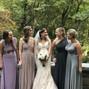 A Central Park Wedding 26