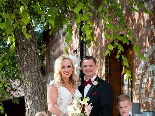 Noveli Wedding Photography 7