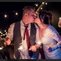 Carpe Diem Weddings and Events 9