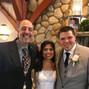 Weddings in New England 4