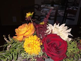 Greene Florist 3