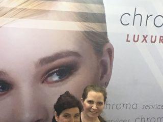 Chroma Services 1